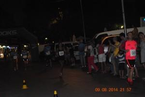 2ª NOCTURNA CORRE POR EL CENTRO DE LA PENINSULA IBERICA 251