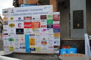 2ª NOCTURNA CORRE POR EL CENTRO DE LA PENINSULA IBERICA 009