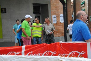 2ª NOCTURNA CORRE POR EL CENTRO DE LA PENINSULA IBERICA 058