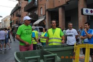 2ª NOCTURNA CORRE POR EL CENTRO DE LA PENINSULA IBERICA 059