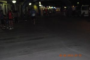 2ª NOCTURNA CORRE POR EL CENTRO DE LA PENINSULA IBERICA 261